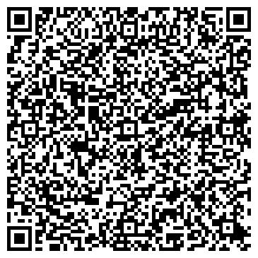 QR-код с контактной информацией организации Джет системс, УТЧП