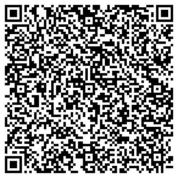 QR-код с контактной информацией организации Таир Электроникс Компани, АО