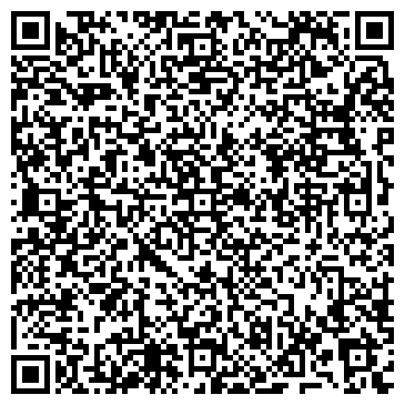 QR-код с контактной информацией организации Белфорт, ООО филиал
