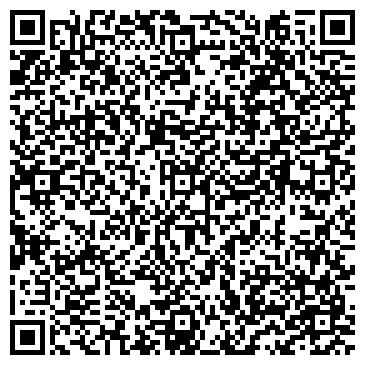 QR-код с контактной информацией организации НПП Белсофт, ЗАО филиал