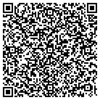 QR-код с контактной информацией организации Виола сервис, УП
