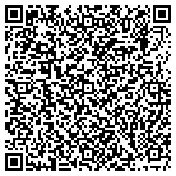 QR-код с контактной информацией организации Премиум Бай, ЧТУП