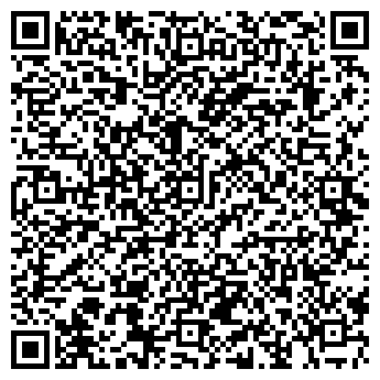 QR-код с контактной информацией организации ЭлДи системс, ЧУП
