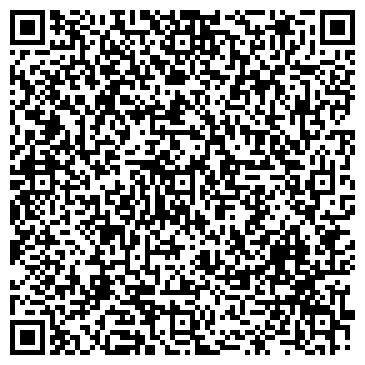 QR-код с контактной информацией организации Деловые технологии, ООО