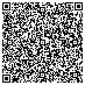 QR-код с контактной информацией организации Линк Текнолоджиз, ЗАО