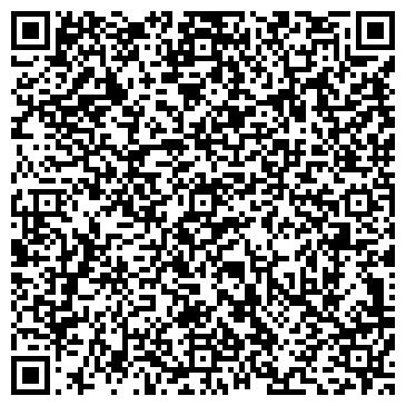 QR-код с контактной информацией организации Навигатор-плюс, ОДО