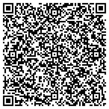 QR-код с контактной информацией организации Копитрейд Системс, УП