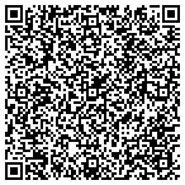 QR-код с контактной информацией организации СДЛ Системс, ЧУП филиал