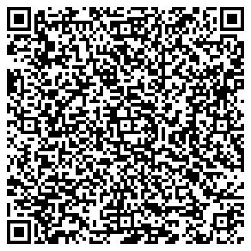 QR-код с контактной информацией организации Онлайн, УЧТПП филиал