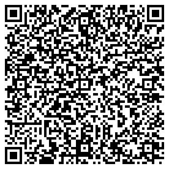 QR-код с контактной информацией организации ТОРГОВЫЙ ДОМ ЦАРИЦА
