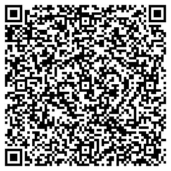 QR-код с контактной информацией организации Бочарников, ИП