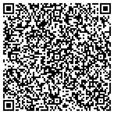QR-код с контактной информацией организации Первая Видео Компания,ООО