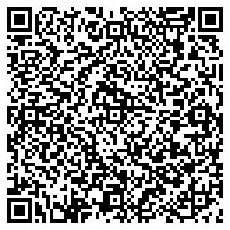 QR-код с контактной информацией организации БЕЛЛИС, ОАО