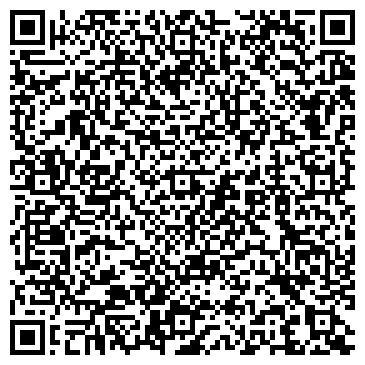 QR-код с контактной информацией организации Трастнавиком, ЧТПУП