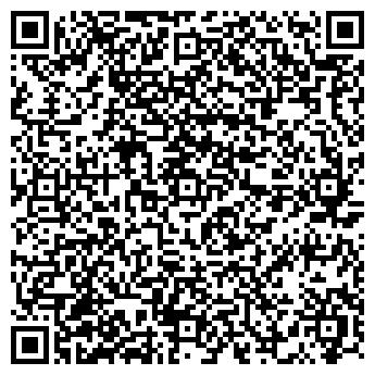 QR-код с контактной информацией организации Белнэтэксперт, ЗАО