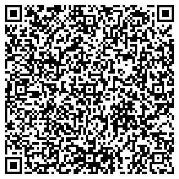 QR-код с контактной информацией организации Аверсон-Софт, Группа компаний