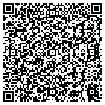 QR-код с контактной информацией организации РЕЗИНО-ТЕХНИЧЕСКИЕ ИЗДЕИЯ, ИП