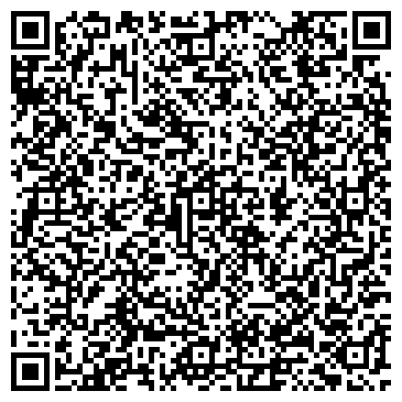 QR-код с контактной информацией организации Интермех, ОДО