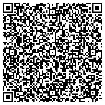 QR-код с контактной информацией организации Галерея компьютеров, компания