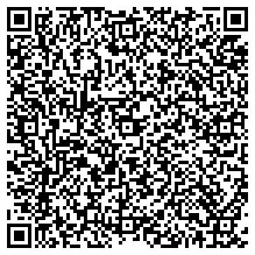 QR-код с контактной информацией организации Патриарх Компьютер Сервис, СООО