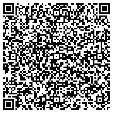 QR-код с контактной информацией организации Шостакович А. П., ИП