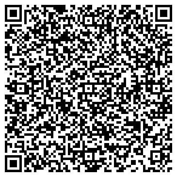 QR-код с контактной информацией организации Микротестмашины, ОДО