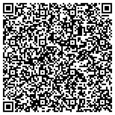 QR-код с контактной информацией организации Веню (Venue). Агентство интерактивных услуг, ЧУП