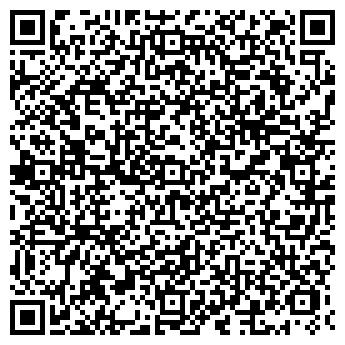 QR-код с контактной информацией организации СофтЛайнБел, ООО