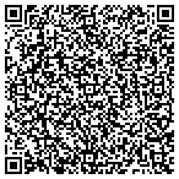 QR-код с контактной информацией организации Мой компьютер, ТЧУП