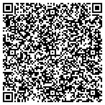 QR-код с контактной информацией организации ИВЦ-Молодечно, ЧУП