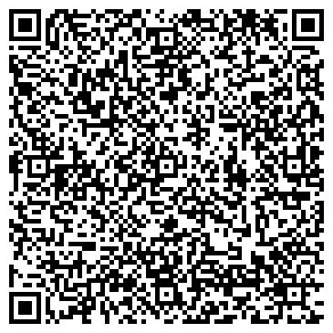 QR-код с контактной информацией организации АЙ ЭM СИ КОМПЬЮТЕРС, ООО