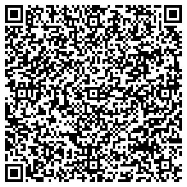 QR-код с контактной информацией организации Якимович А. С., ИП