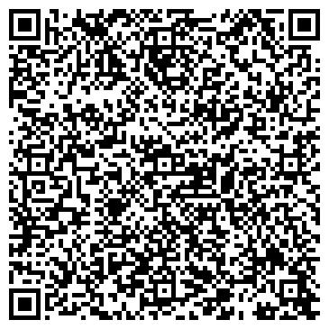 QR-код с контактной информацией организации Техсервисбыт, ООО