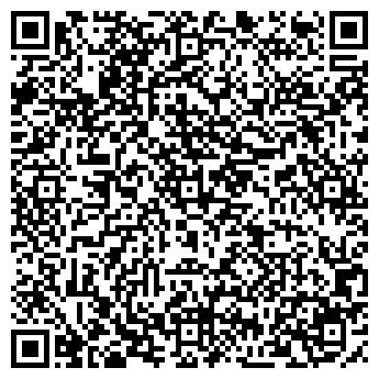 QR-код с контактной информацией организации Маршал, ОДО
