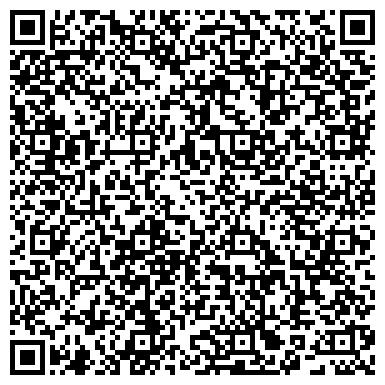 QR-код с контактной информацией организации Клещенок Е. В. (Бизнес-диалог), предприниматель