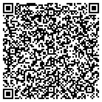 QR-код с контактной информацией организации Балансаудит, ОДО