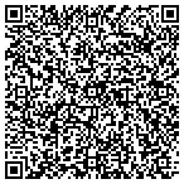 QR-код с контактной информацией организации Активный Консалтинг, ООО