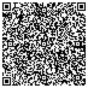 QR-код с контактной информацией организации Жук И. В. (Portativo), ИП