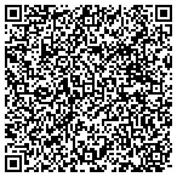 QR-код с контактной информацией организации Оллсофт (Allsoft), ООО