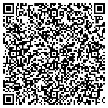 QR-код с контактной информацией организации Автотехинфо, ОДО