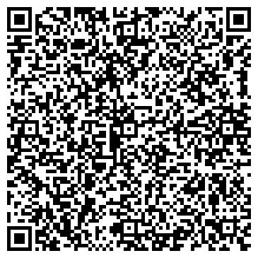 QR-код с контактной информацией организации Жеребцов В Е, ИП