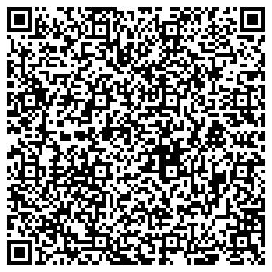 QR-код с контактной информацией организации Карпович Н. С., Предприниматель