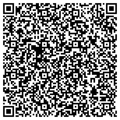 QR-код с контактной информацией организации Контакт, ООО Научно-производственная компания