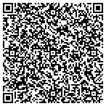 QR-код с контактной информацией организации Майлисс, компания