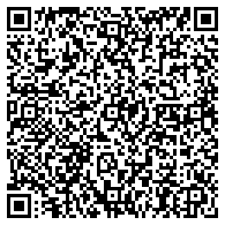 QR-код с контактной информацией организации ГОРОДСКАЯ СЭС