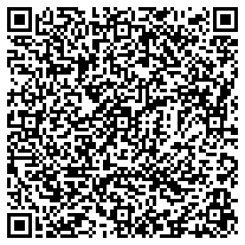 QR-код с контактной информацией организации ТКС-групп, ОДО