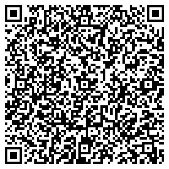 QR-код с контактной информацией организации Феникс-М, ЧП