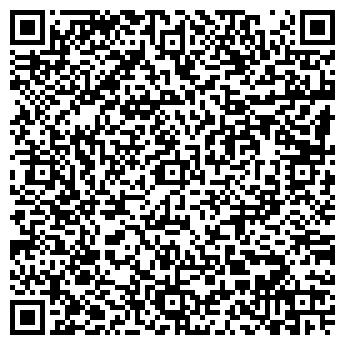 QR-код с контактной информацией организации Джетром, ЧП