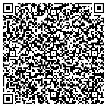 QR-код с контактной информацией организации Твоя Техника - Мозырь, ЧТУП