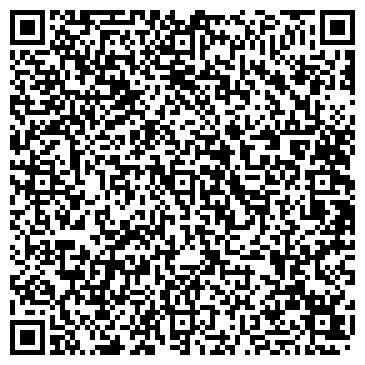 QR-код с контактной информацией организации Белана, ООО Техническое бюро